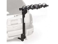 Thule Hitch Mount Bicycle Carrier