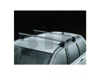 Thule Removable Roof Rack