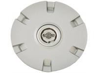 Wheel Center Cap