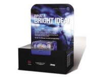Bulb and Fuse Replacement Kit