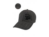 SRT Hellcat Tweed Cap