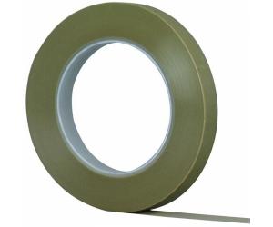 3M Scotch 3/4 Inch Green Fine Line Tape