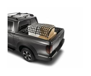 In-Bed Cargo Net