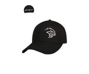 SRT Hellcat Cap