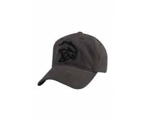 Dodge Hellcat Twill Cap