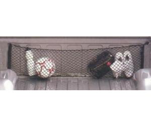 Tailgate Cargo Net