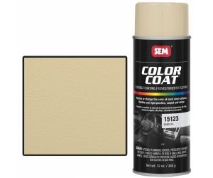 SEM Santa Fe Color Coat 15123