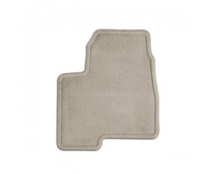 Front Carpet Floor Mats
