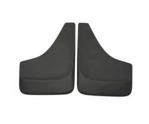 Flat Splash Guards
