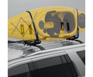 Kayak Carrier