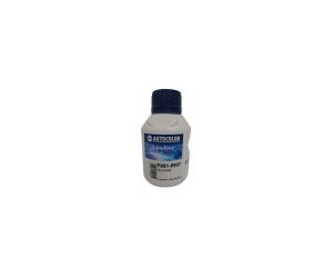 PPG Aquabase Red Oxide Toner P991-8907