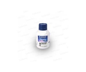 PPG Aquabase Reduced White Toner P990-8902