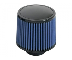 Replacement Hemi Engine Cold Air Intake Filter