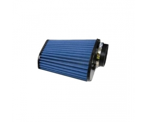 Replacement 3.6L V6 Cold Air Intake Filter