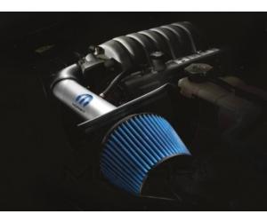 3.6L V6 Mopar Performance Cold Air Intake System