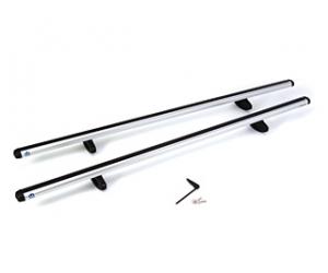 Roof Rack Sport Utility Bars