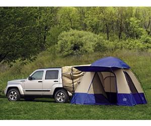 Buick Cadillac Chevrolet Chrysler Dodge GMC Honda Jeep Nissan Mopar and Nismo & 82209878 | 2008-2012 Jeep Liberty Tent | LeeParts.com