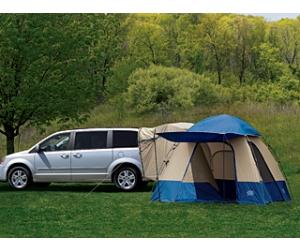 Dodge Caravan Tent & 82209878 | 2008-2018 Dodge Caravan Tent | LeeParts.com