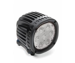 Off Road Light Kit