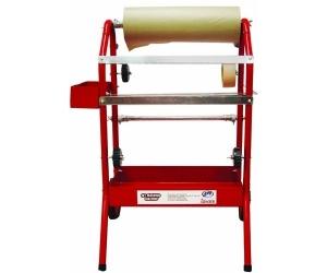 ATD Tools 6561 18 Inch Masking Machine