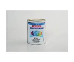 PPG Global Extra Fine Silver Toner D769
