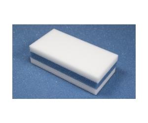 Imperfect Sandwich Eraser Sponge