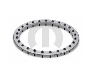 Functional Bead Lock Ring Kit