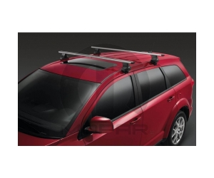 Roof Rack Sport Utility Bars
