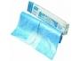 Plastic Sheeting Body Repair
