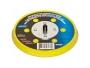 Sanding Discs Abrasives