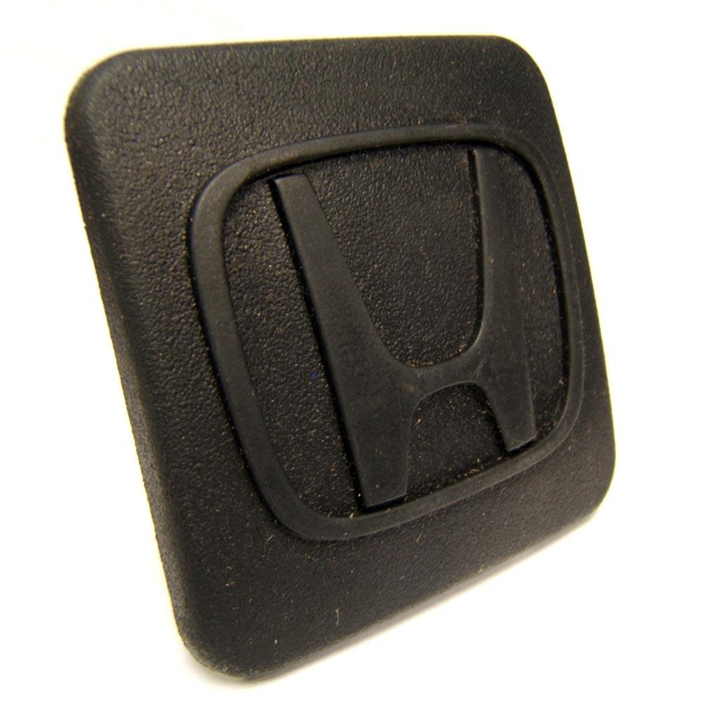 Trailer Hitch Receivers Page 17 Honda Ridgeline Wiring Receiver Plug