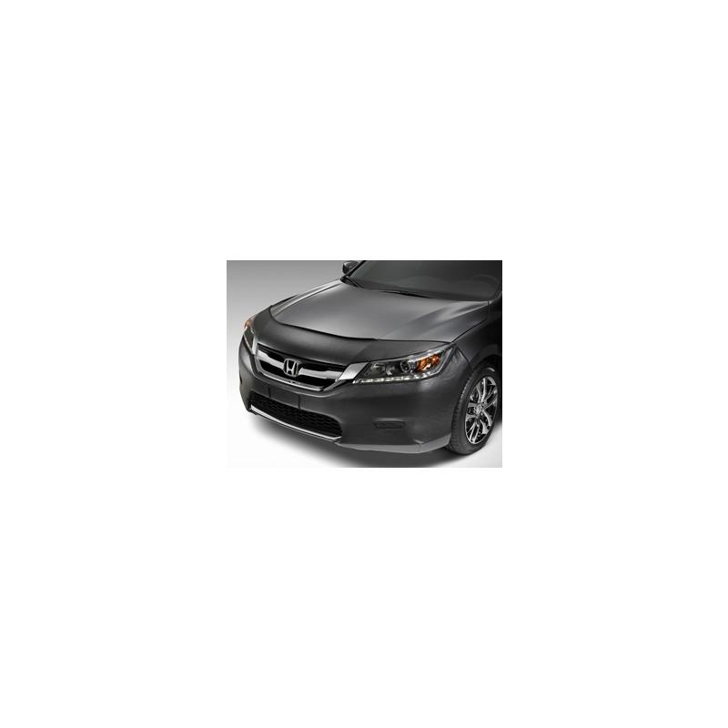2013 2017 Honda Accord Sedan Nose Mask Leeparts Com