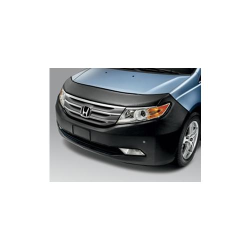 2011 2017 Honda Odyssey Full Nose Mask Leeparts Com