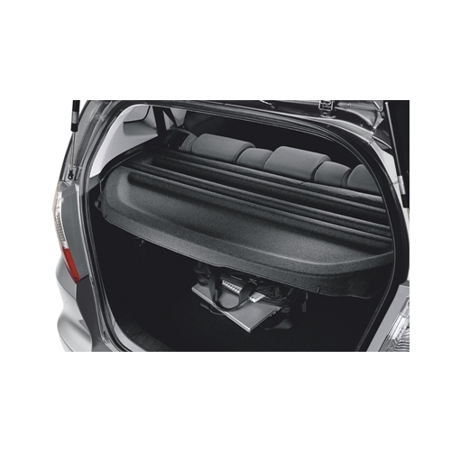 2009 2019 Honda Fit Cargo Cover Leeparts Com
