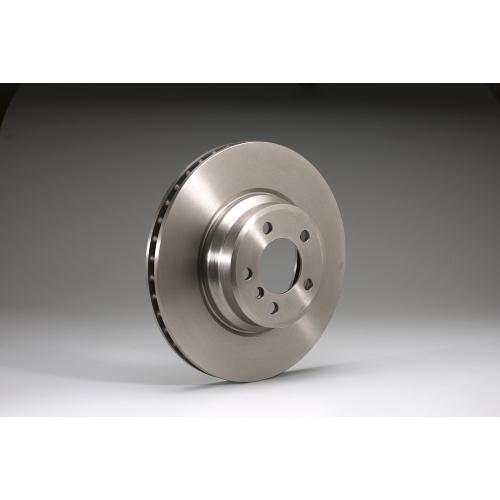 Nissan Rogue Magneti Marelli Cabin Air Filter Leeparts Com
