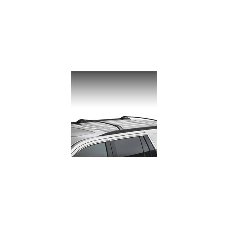 2015-2018 Cadillac Escalade ESV Roof Rack Cross