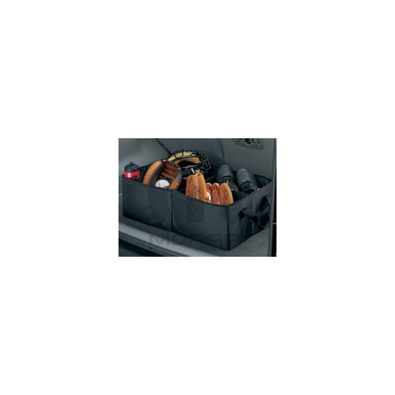 82208567ab 2008 2016 Dodge Caravan Cargo Tote Leeparts Com