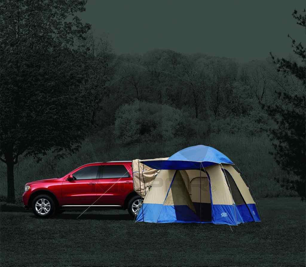 82209878 2009 2018 Dodge Journey Tent Leeparts Com