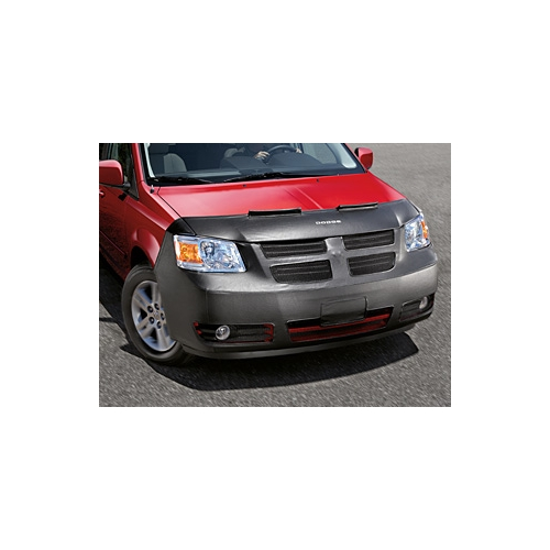 2008 2018 Dodge Caravan Front End Cover Leeparts Com