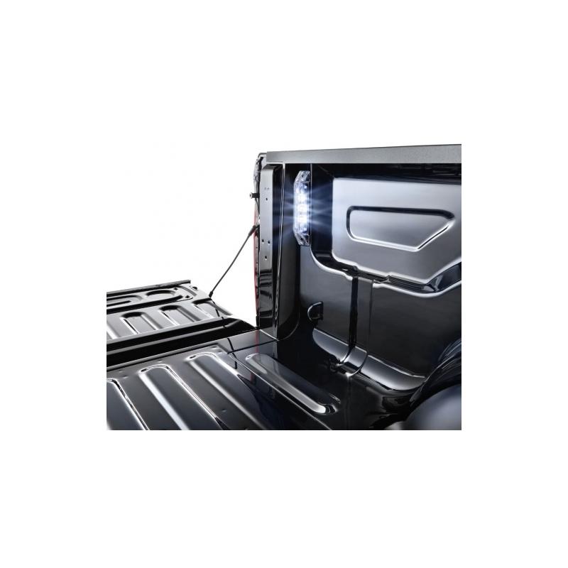 ram dodge 1500 bed 2500 light cargo kit accessories leeparts parts performance graphics