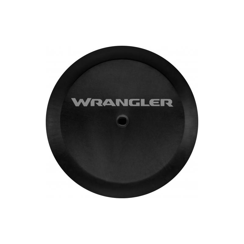 82215444ab 2018 2020 Jeep Wrangler Wrangler Logo Cloth