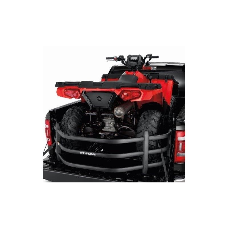 Lee Buick Gmc >> 82215724 | 2019-2020 Ram 1500 Bed Extender | LeeParts.com