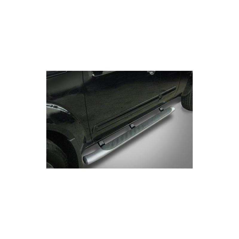 999t6 Br006 2005 2018 Nissan Frontier King Cab Side Step
