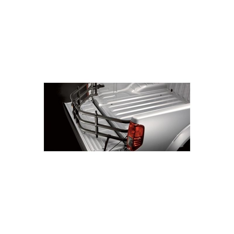 Lee Buick Gmc >> 999T7-BX290 | 2005-2018 Nissan Frontier Bed Extender | LeeParts.com