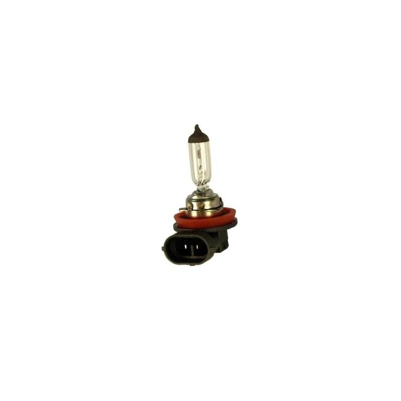 Headlight Bulb Front Mopar L0000H11