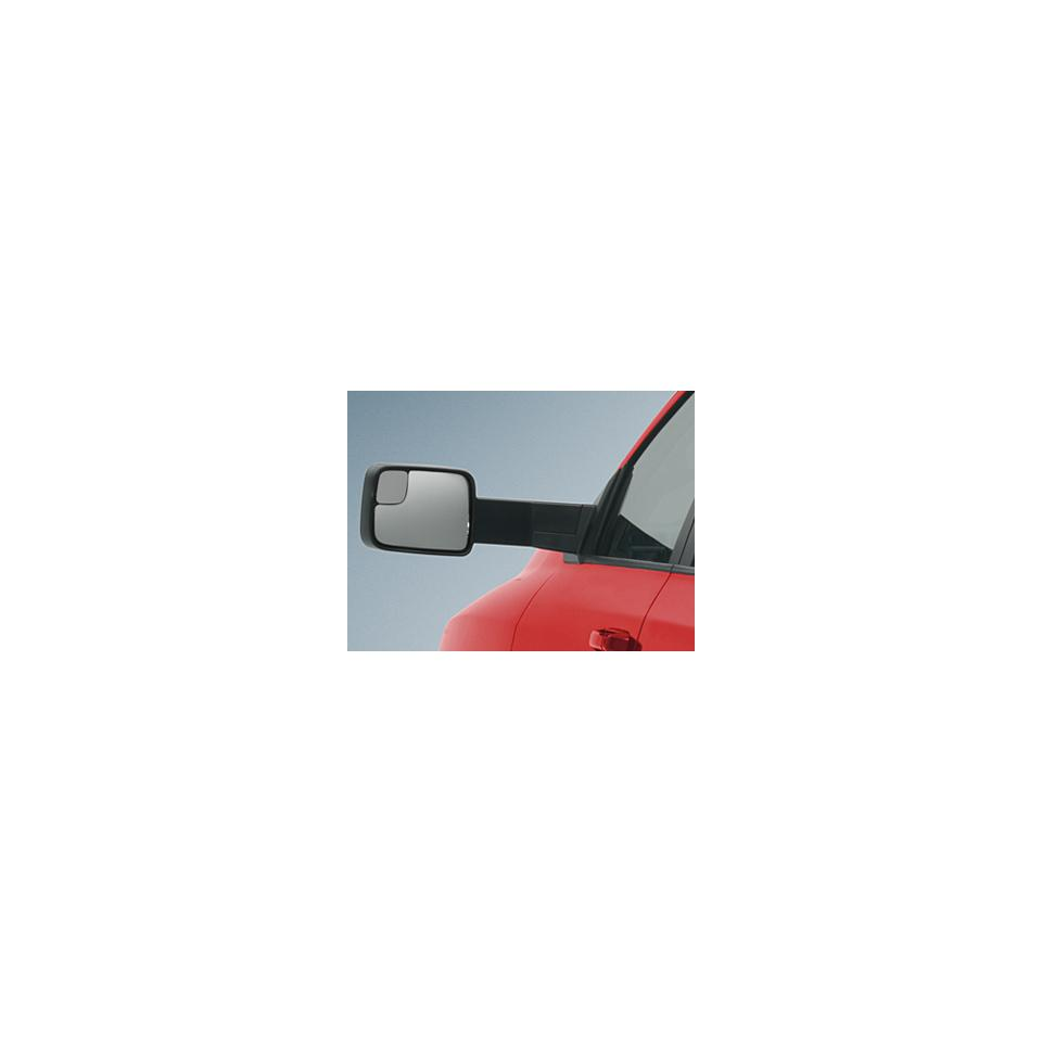 dodge ram trailer towing mirrors 82210941ab trailer towing mirrors are