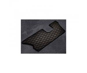 Third Row Slush Floor Mat