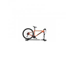 Roof Mounted Fork Mount Bike Carrier