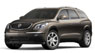Buick Enclave Parts and Accessories
