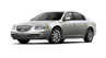 Buick Lucerne Parts and Accessories